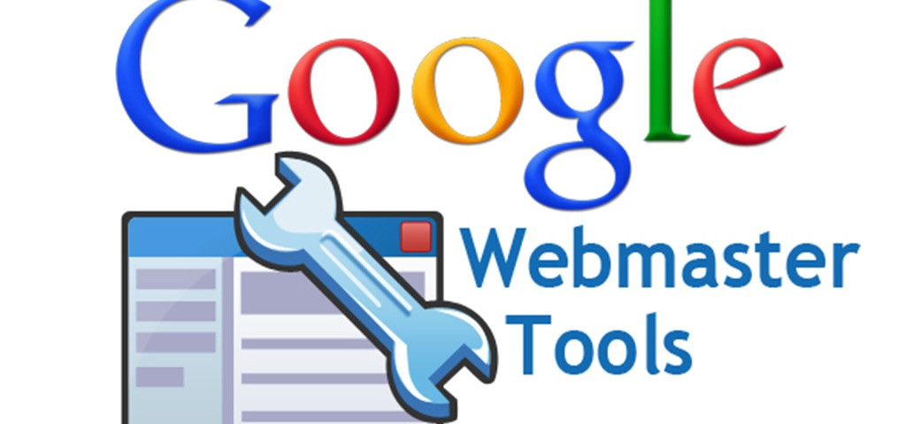 اضافه کردن نقشه سایت در گوگل وبمستر تولز