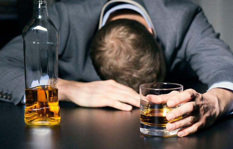 روش های ترک اعتیاد به الکل