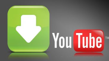 چگونه از یوتیوب فیلم دانلود کنیم