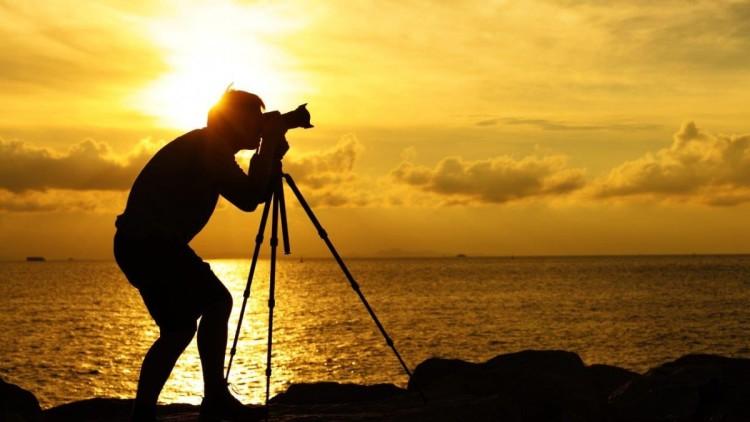 چگونه عکاس حرفه ای شویم