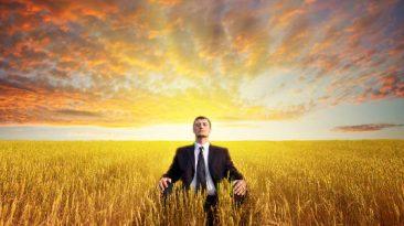 چگونه استرس را کاهش دهیم