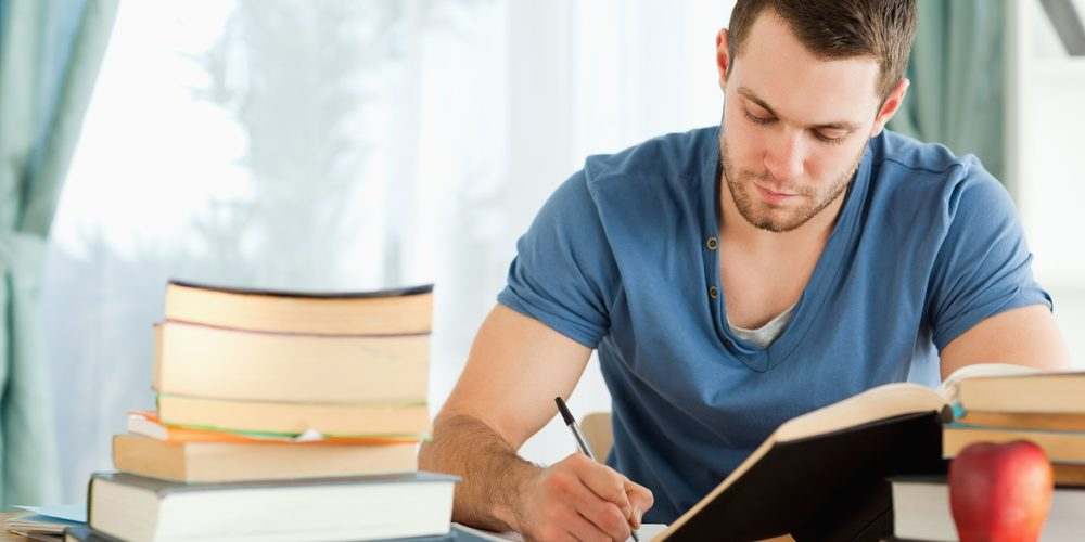 درماه رمضان چگونه درس بخوانیم