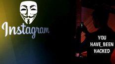 چگونه بفهمیم اینستاگرام هک شده است