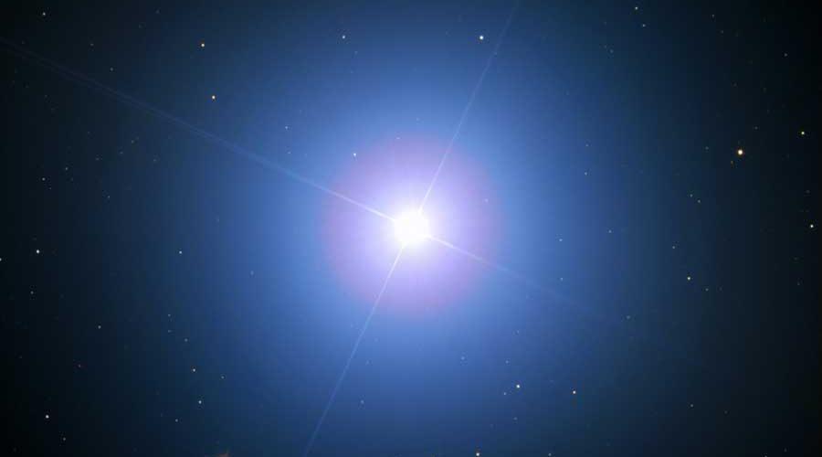 ستاره سهیل