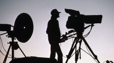 چگونه کارگردان شویم