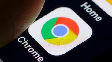 آموزش حذف تاریخچه سرچ گوگل در اندروید