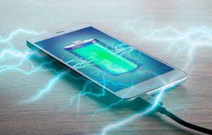 باورهای غلط در ارتباط با باتری گوشی