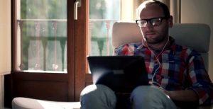 6 نرم افزار مهم که بعد از خرید لپ تاپ بلافاصله باید نصب شوند