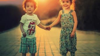 داشتن روابط اجتماعی خوب