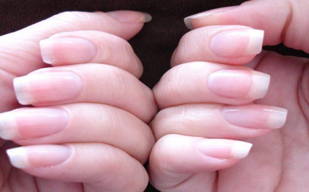 رابطه رنگ ناخن و سرطان