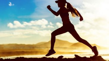 کارهایی که هرگز نباید بعد از ورزش انجام داد
