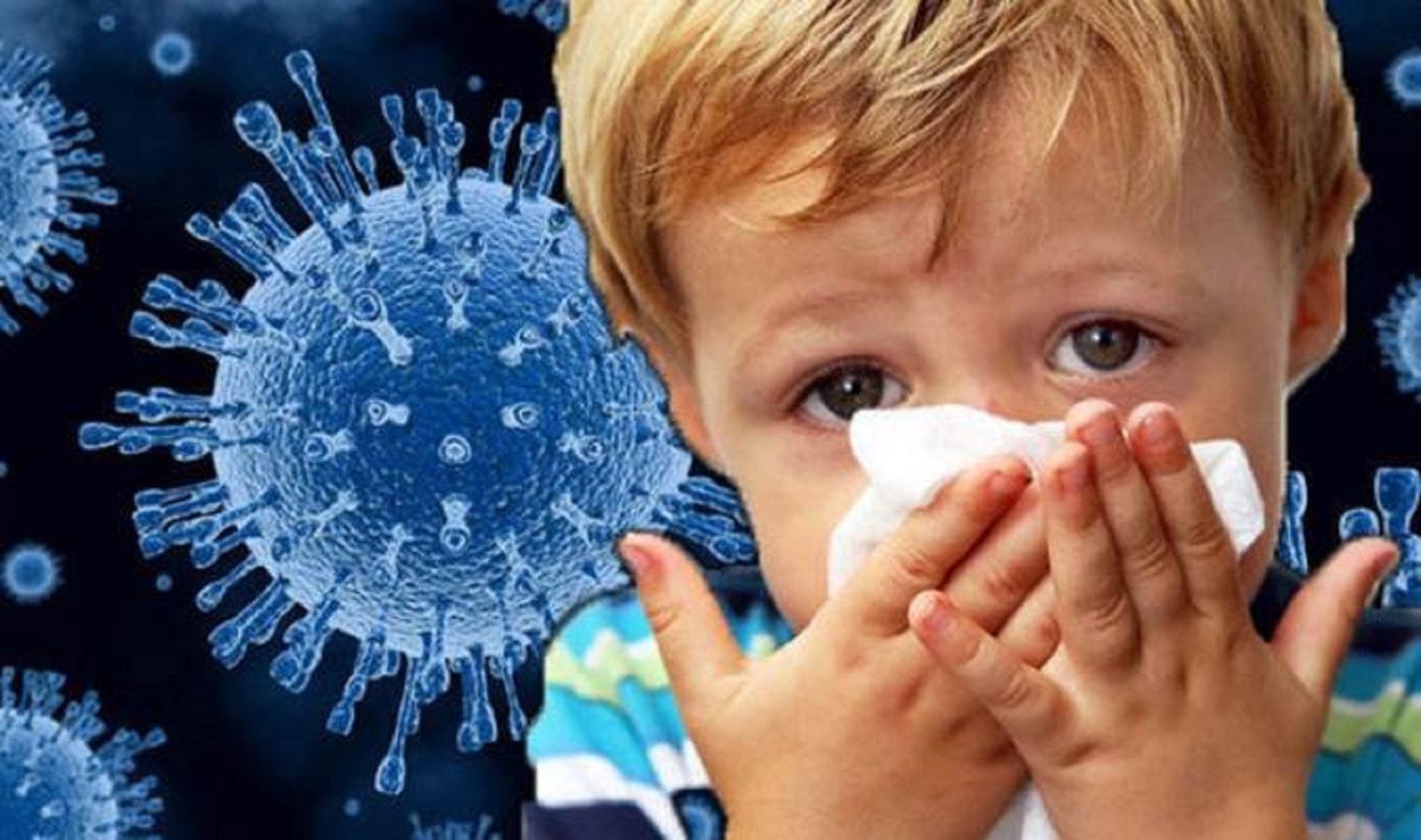 با اضطراب ویروس کرونا چه کنیم