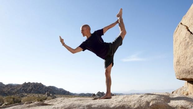 فواید ورزش برای بیماران خلقی