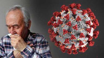آزمایش COVID-19 محدود به افرادی است که در معرض کرونا ویروس قرار گرفته اند یا علائم خاصی دارند