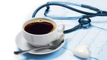 قهوه ضد افسردگی و ضد سرطان است