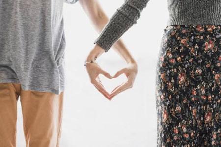 عشقهای زودگذر و عشق واقعی