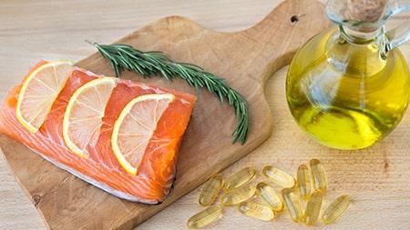 ویتامین D یک ویتامین محلول در چربی است که نقش های اساسی در بدن شما ایفا می کند