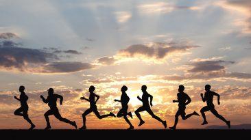 فواید ورزش روزانه