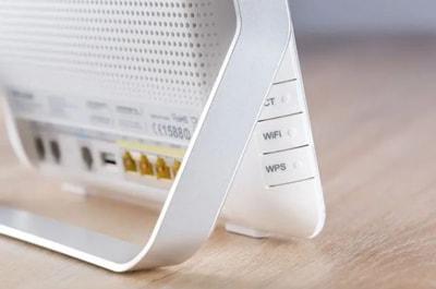 مشکل اتصال اینترنت گوشی به کامپیوتر