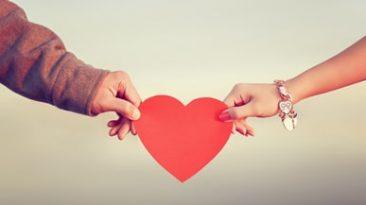 قبل از عاشقی