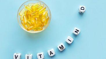 ویتامین D در تقویت پاسخ ایمنی نقش اساسی دارد