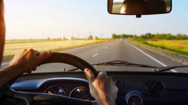 رانندگی-مسافت-های-طولانی